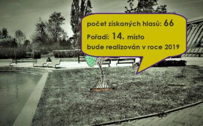 21 Lipová ratolest pro Českou Lípu