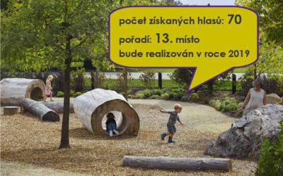 02 Parčík v Dolní Libchavě
