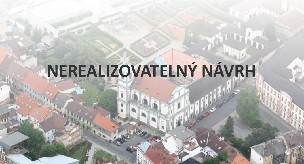 28 Grilovací místa pro veřejnost v České Lípě