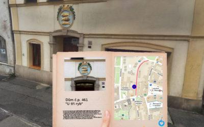 43 Sborník veřejného umění
